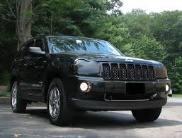2005 jeep reviews 2005 jeep limited reviews msrp ratings with