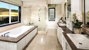 Home Design Center San Diego Toscana New Homes In San Diego Ca 92127 Calatlantic Homes