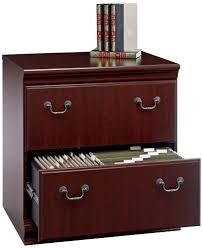 Filing Cabinets Lateral Bush Furniture Birmingham Lateral File Cabinet