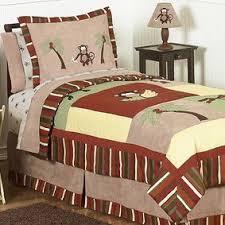 Roxy Bedding Sets Girls Bedding Sets Twin Roxy Beddingcollege Bedding Decor