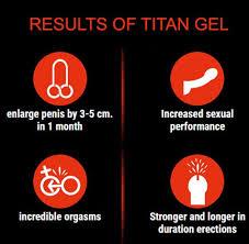 titan gel for men singapore shopping toa payoh