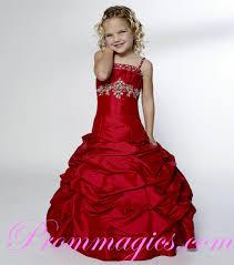 little formal dresses dress yp