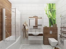 modern bathroom designs 2017 best bathroom decoration