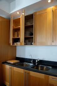 Blog  Blog Archive   Kitchen Cabinet Trends To Watch In - Shaker kitchen cabinet plans