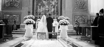 marriage homily homily for february 9 2014 world marriage day