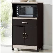 kitchen kitchen carts and islands together trendy crosley