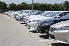 wilde lexus of sarasota wilde lexus sarasota sarasota fl 34233 car dealership and auto