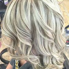 blonde hair with lowlights pictures 55 wonderful blonde hair options hair motive hair motive