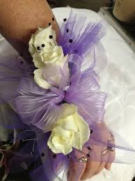 beautiful wrist corsages in bessemer city nc peggy u0027s bouquets