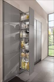 Pull Out Kitchen Cabinet Shelves by Kitchen Pull Out Storage Drawers Kitchen Cabinet Shelf Inserts