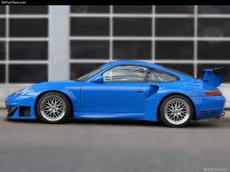 blue color code 6speedonline porsche forum and luxury car resource