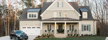 hgtv smart home 2016 9 hgtv launches tour of hgtv smart home 2016