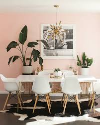 home design by yourself make yourself at home design your space to discover your true