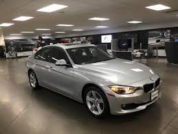2007 bmw 325i review bmw 3 series and used bmw 3 series vehicle pricing kelley