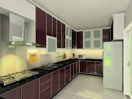 Colour Kitchen Ideas Maroon Kitchen Ideas U2013 Quicua Com
