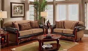 Sofa Set Amazon Living Room Attractive Living Room Furniture Set Amazon