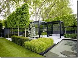 contemporary garden landscape design ideas u2013 sixprit decorps