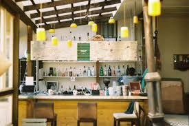 six best cafes in pristina kosovo solo female travel blog