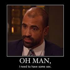 The Bachelor Memes - the bachelor memes 2016 image memes at relatably com