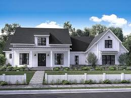 large farmhouse plans 27 best house plans 2600 3000 sq ft images on house