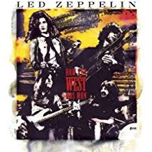 led zeppelin celebration day box set amazon black friday amazon com box sets hard rock rock cds u0026 vinyl