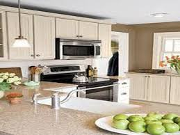 Neutral Kitchen Colors - miscellaneous small kitchen colors ideas interior decoration