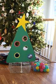 Decoration Ideas For Christmas Party by 22 Fun Christmas Games To Play With The Family Homemade