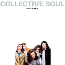 collective soul collective soul songs reviews credits allmusic