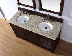Bathroom Vanities With Tops Clearance by Bathroom Vanities With Tops Clearance Ideas For Redecorating A