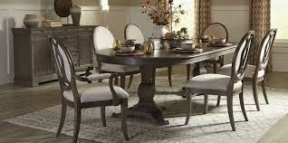 100 dining room furniture indianapolis emejing plank dining