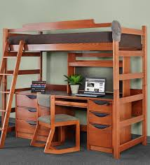 Amazing Dorm Rooms - dorm room storage ideas beautiful pictures photos of remodeling