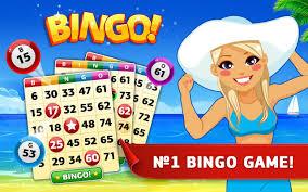 bingo heaven apk tropical bingo world android apps on play