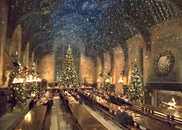 Χριστούγεννα στο Χόγκουαρτς Images?q=tbn:ANd9GcSWg00wP3thHJAwQD7nVulip2yLtWyodd455nep7LEbEzBAFbFGug