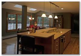 kitchen island with sink and dishwasher and seating diy kitchen island with sink and dishwasher trendyexaminer