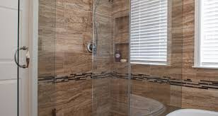 shower walk in shower enclosure and wet room ideas awesome walk