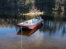 plywood flat bottom boat plans free plans diy free download