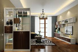 superb drawing room partition ideas about renovating home decor