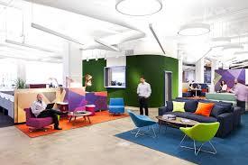 Waiting Area Interior Design World U0027s Coolest Offices Brilliant Interior Designs Inc Com