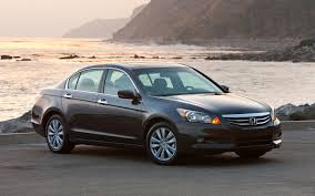 2012 honda accord ex l v6 2012 honda accord exl coupe reviews car insurance info