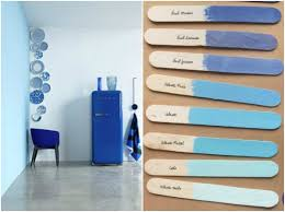 shades of light blue paint trend shake shades of blue in 2014 passion shake