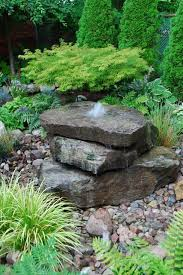 best 25 garden water features ideas on pinterest water features