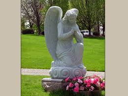 statues for sale cemetery angel statues for sale in pittsburgh rome monument