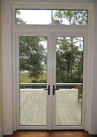 Patio Pet Door Company by Patio Doors French Doors Exterior Security Video And Photos
