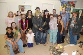 makeup schools in orlando world clown alley world clown alley and school website