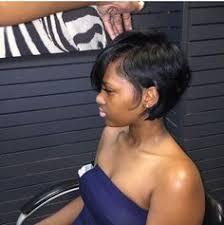 hype hair styles for black women 3ed8f47525e875108c8a3f4a6be0abbc jpg 640 640 black hairstyles