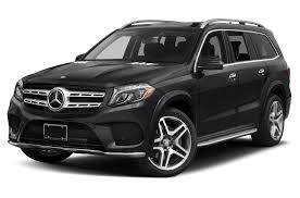 mercedes jeep 2018 2018 mercedes benz gls 550 new car test drive
