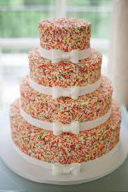 wedding cake alternatives 10 delicious wedding cake alternatives calgary bridal alliance