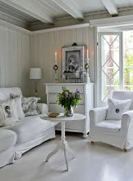 cottage livingrooms cottage gray living room design ideas pictures zillow digs