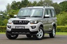 cars india what are the indian cars quora