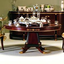 dining room tables for 8 dining room table round seats 8 home design ideas